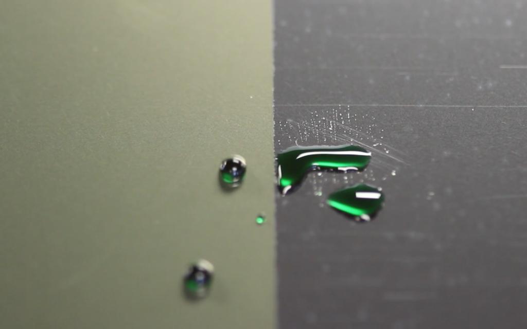 Protective Industrial Ceramic Coating - Nanoslic Protective
