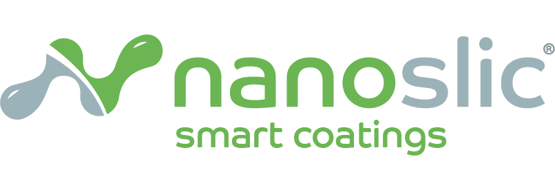NanoSlic Coatings
